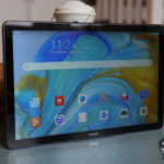 Huawei MatePad Pro. Планшет не как все —