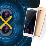Смартфон Honor 6X Premium 64 ГБ — отзывы, характеристики и особенности
