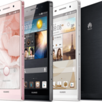 Ремонт смартфонов Huawei — HUAWEI™ SUPPORT