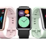Apple Watch и Galaxy Watch отдыхают? Обзор умных часов Honor MagicWatch 2