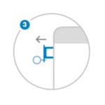 Почему планшет не видит сим-карту — что делать | Huawei Devices