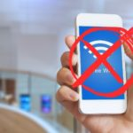 Телефон определяет сеть Wi-Fi, но не может подключиться к ней | HUAWEI поддержка россия