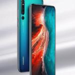 Huawei P30: технические характеристики и другие подробности