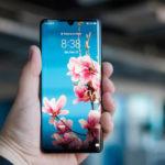 Лучшие телефоны Хуавей — рейтинг 2021