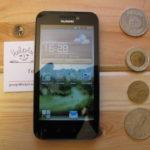 Смартфон Huawei Honor U8860 2011 – купить мобильный телефон, сравнение цен и описание |