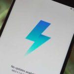 Android 11 не выйдет на смартфонах Huawei и Honor, их сразу обновят до HarmonyOS | Huawei Devices
