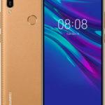 Купить Защитное стекло для экрана BORASCO для Huawei P40 Lite/P40 Lite E/Honor 9C в интернет-магазине СИТИЛИНК, цена на Защитное стекло для экрана BORASCO для Huawei P40 Lite/P40 Lite E/Honor 9C (1375992) — Ростов-на-Дону
