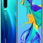 Huawei Y7 (Huawei Nova Lite Plus) — обзор, характеристики, цены, отзывы