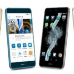 Huawei P10 Lite 64ГБ / ОЗУ 4 ГБ – купить мобильный телефон, сравнение цен интернет-магазинов: фото, характеристики, описание   E-Katalog