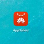 Huawei AppGallery – магазин приложений для Хонор и Хуавей