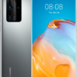 Сравнение смартфонов Huawei серии P40: Huawei P40 и Huawei P40 Pro и Huawei P40 Pro Plus
