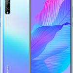 Смартфон HUAWEI P30 lite 128Gb, синий, отзывы владельцев в интернет-магазине СИТИЛИНК (1136879) — Ростов-на-Дону
