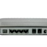 ONT Huawei HG8245, инструкция по настройки wi-fi, пароль EchoLife HG8245