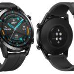 Инструкция по применению часов Huawei Watch GT 2: как подключить, настроить и установить циферблаты
