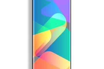 Смартфон Huawei P20 в Симферополе - купить недорого в интернет магазине | Явитрина