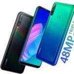 Лучшие смартфоны Huawei 2021 — рейтинг моделей Хуавей с хорошей камерой
