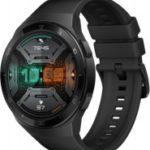 Huawei Watch GT 2 Elegant 42 mm Refined Gold, модель 55024506 купить в интернет-магазине