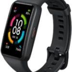 Обзор HONOR Watch GS Pro: флагманские часы с беспрецедентной автономностью – 4PDA