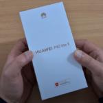 HUAWEI P40 lite E NFC черный — купить по цене 11 600 руб. в Москве, новый, оригинальный, доставка, рассрочка, кредит.