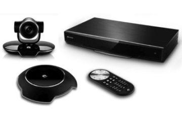 Видеотерминал Huawei TE60-1080P30-W-P-02 - купить в интернет-магазине (ТехноАйТи) в Москве. Доставка по России, описание. Лучшая цена. Онлайн заказ, официальная гарантия.