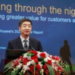 Huawei публикует годовой отчет за 2020 год – Новости компаний – Коммерсантъ
