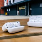 Обзор Huawei FreeBuds 3i и Honor Magic Earbuds: гарнитуры-сестрички