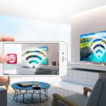 Подключение двух устройств по wi-fi direct, Отправка и получение файлов по wi-fi direct | Инструкция по эксплуатации Huawei P9 plus | Страница 131 / 182