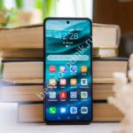 Как скрыть приложение на Хонор с Андроид: как спрятать и найти скрытые