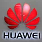 Видео: Huawei учит правильно произносить своёназвание
