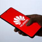 Arstechnica: Harmony OS от Huawei — переделанный Android 10 без особых изменений / Блог компании Selectel / Хабр