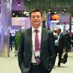 Глава Huawei заявил о моменте между жизнью и смертью компании :: Бизнес :: РБК