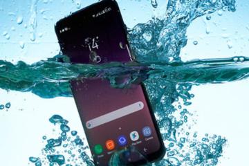 Плохо слышно собеседника по телефону Huawei и Honor: причины и что делать, если тихий звук?