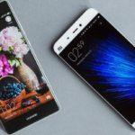 👉Какой бюджетный смартфон выбрать для игр: realme 6, Huawei P40 Lite, Redmi Note 9S, realme 6 Pro и Honor 20 | Смартфоны | Обзоры | Клуб DNS