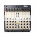 SmartAX MA5600T Series
