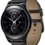 ▷ Сравнение Samsung Gear S3 Classic и Huawei Honor Watch : Телефония · Спорт и туризм · Дисплей · Аппаратная часть · Питание · Корпус и ремешок