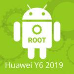 Как получить Root права на Huawei Honor
