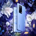 Конкурент Galaxy Z Fold 2: Huawei представила складной смартфон Mate X2 – Лайфхакер
