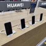 Huawei может никогда не вернуться к использованию приложений Google / Хабр