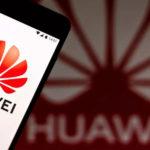 Как скрыть уведомления с экрана блокировки на смартфоне HUAWEI (honor) – H-HELPERS | SupportZone