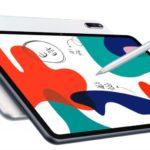 Лучшие планшеты со стилусом в 2021 | Экспертные руководства по выбору техники