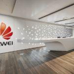Huawei — Википедия с видео // WIKI 2