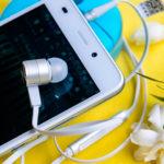 192.168.8.1 — вход в роутер Huawei: как зайти в настройки через компьютер или телефон