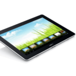 Как обновить Huawei MediaPad 10 FHD до Android 10, 11 | Актуально. Бесплатно