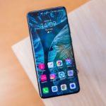 Поддерживает ли мой телефон сервис Huawei Pay или Пропуск? | HUAWEI поддержка россия