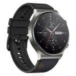 зарядное устройство huawei watch 2 на АлиЭкспресс — купить онлайн по выгодной цене