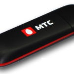 ᐅ 3G модем HUAWEI E171 отзывы — 26 честных отзыва покупателей о 3G/4G LTE и ADSL модемы 3G модем HUAWEI E171
