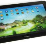 Обзор и тестирование планшета Huawei MediaPad 10 FHD | Huawei Devices