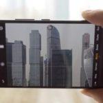 Как настроить и улучшить камеру телефона Huawei Honor?