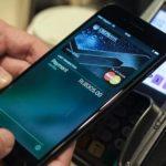 Huawei с NFC модулем – список смартфонов для бесконтактной оплаты