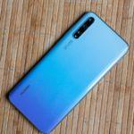 Отзывы на смартфоны Huawei – оценки покупателей и владельцев | Технопарк